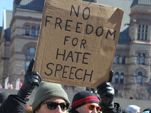 no-freedom-for-hate-speech-getty-640x480